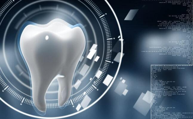 Health Care Marketing | Valorizza la tua professione di Odontotecnico