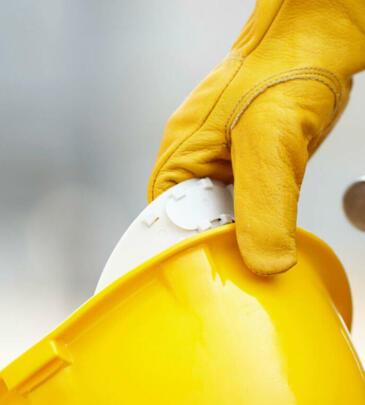 Lavoratori Basso, Medio, Alto Rischio | Base e Aggiornamento Quinquennale – Giugno 2018
