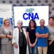 Rinnovati i vertici di ECIPA Lombardia – CNA Formazione