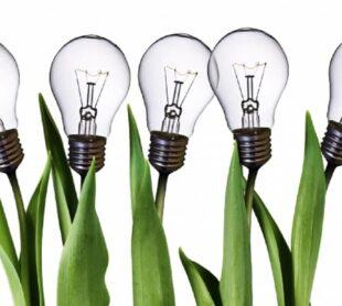 Impianti Fonti Energie Rinnovabili