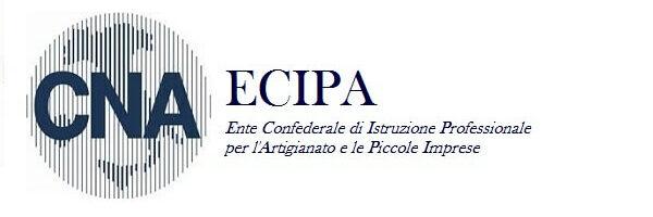 CNA_ecipanazionale
