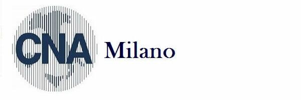 CNA_milano