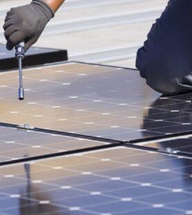 Responsabile Tecnico impianti FER (Fonti Energie Rinnovabili) : corso aggiornamento  16 ore macrotipologia ELETTRICA | MAGGIO/GIUGNO 2021<br>>>>FORMAZIONE ED ESAMI A DISTANZA<<<