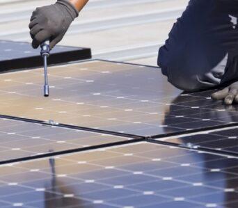 Responsabile Tecnico impianti FER (Fonti Energie Rinnovabili) : corso aggiornamento  16 ore macrotipologia ELETTRICA | OTTOBRE 2020<br>>>>FORMAZIONE ED ESAMI ONLINE<<<