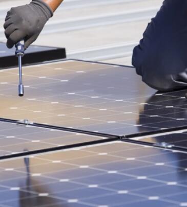 Responsabile Tecnico impianti FER (Fonti Energie Rinnovabili) : corso aggiornamento  16 ore macrotipologia ELETTRICA | MARZO 2021<br>>>>FORMAZIONE ED ESAMI A DISTANZA<<<