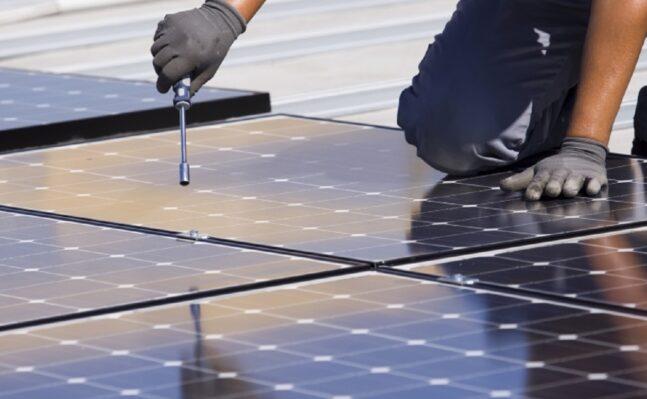 Responsabile Tecnico impianti FER (Fonti Energie Rinnovabili) : corso aggiornamento  16 ore macrotipologia ELETTRICA   EDIZIONE GIUGNO 2020