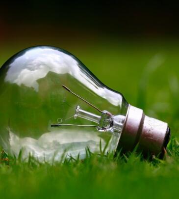 Responsabile Tecnico impianti FER (Fonti Energie Rinnovabili) | corso aggiornamento  16 ore macrotipologia ELETTRICA