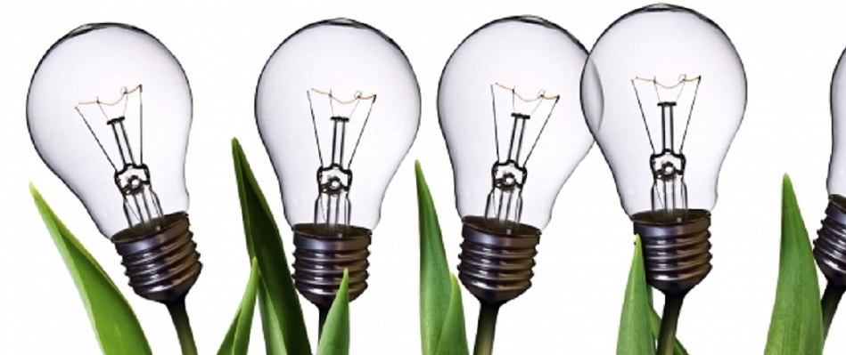 FORMAZIONE OBBLIGATORIA F.E.R. (IMPIANTI ALIMENTATI DA Fonti Energie Rinnovabili)