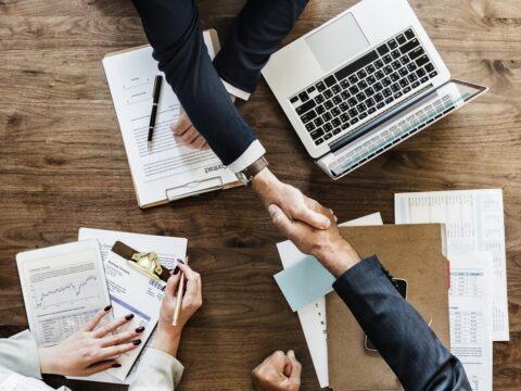 Gestione e Strategia di Impresa