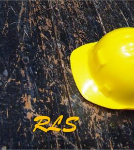 RLS – Rappresentante dei Lavoratori per la Sicurezza: corso base e aggiornamento | GIUGNO/LUGLIO 2021<br>>>>FORMAZIONE A DISTANZA IN VIDEOCONFERENZA<<<