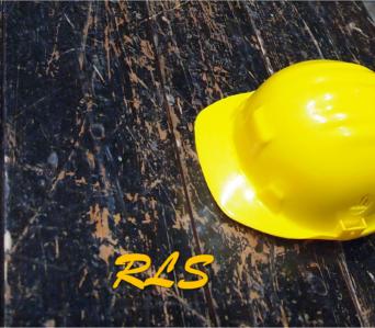 RLSA – Rappresentante dei Lavoratori per la Sicurezza | Aggiornamento annuale – Novembre 2018