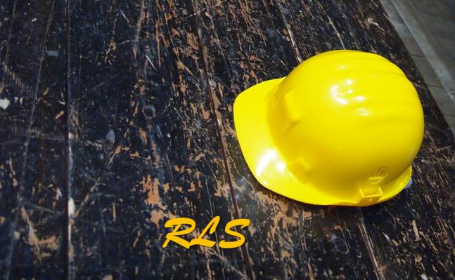 RLSA – Rappresentante dei Lavoratori per la Sicurezza | Base e Aggiornamento – MARZO 2019