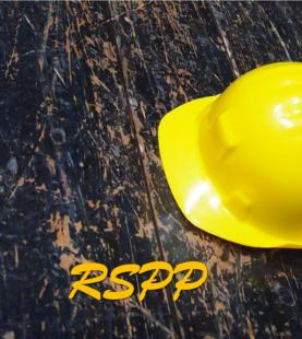 RSPP – Datore di Lavoro : RISCHIO BASSO, MEDIO, ALTO | maggio 2021<br>>>>FORMAZIONE A DISTANZA IN VIDEOCONFERENZA<<<