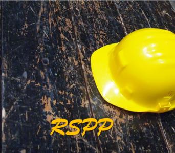 RSPP – Datore di Lavoro | Aggiornamento quinquennale