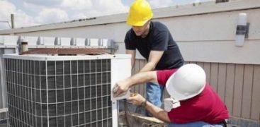 CERTIFICAZIONI F-GAS | estensione validità certificati