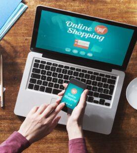 GLI STRUMENTI DI SUPPORTO ALL'e-COMMERCE in azienda: sito, landing page, community e blog