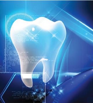 IL DIGITALE ODONTOIATRICO: viaggio passo per passo nel mondo del 3D dentale