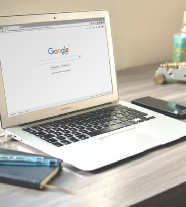 WEB MARKETING per piccole imprese: come individuare la strategia giusta per la propria azienda – Maggio 2019 | GRATUITO con FONDARTIGIANATO – ultimi posti gratuiti disponibili!!!