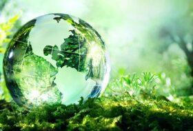 RESPONSABILE TECNICO RIFIUTI: i compiti e le responsabilità <br>