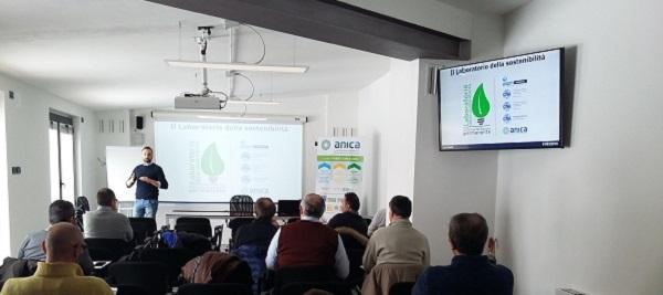 IMPIANTI CLIMATIZZAZIONE | 14 MARZO 2019: corso tecnico-pratico gratuito a Soresina (CR)