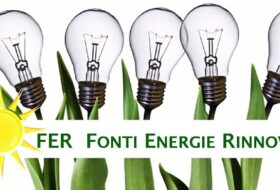 2019: E&#8217; TEMPO DI RINNOVO ! <br> In scadenza l&#8217;abilitazione agli impianti FER dei Responsabili Tecnici delle imprese impianti termici ed elettrici