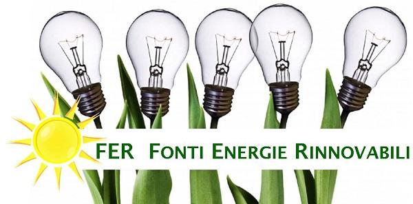 2019: E' TEMPO DI RINNOVO ! <br> In scadenza l'abilitazione agli impianti FER dei Responsabili Tecnici delle imprese impianti termici ed elettrici