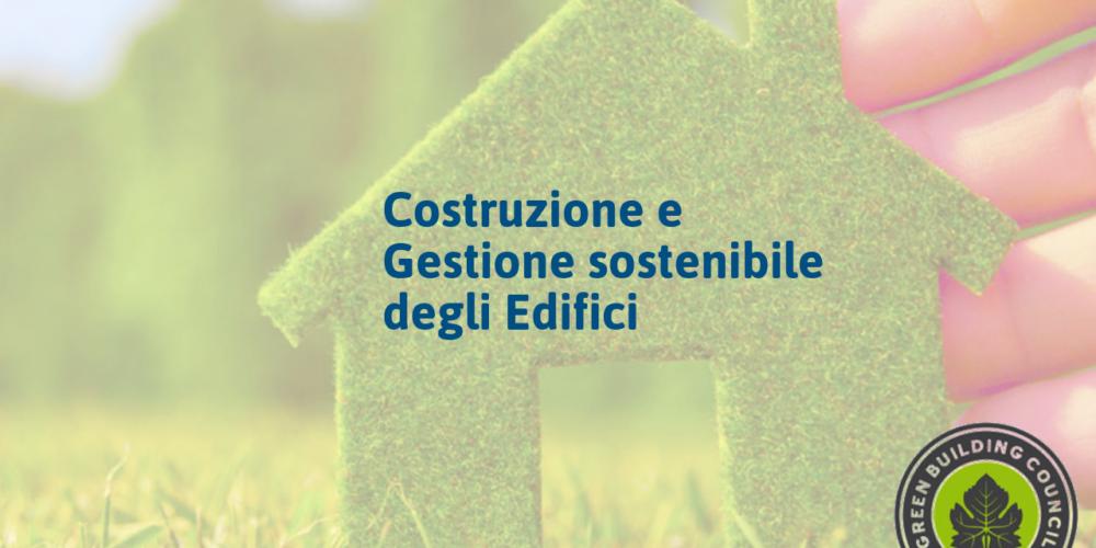 Corso_GBC2