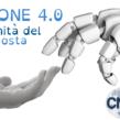 Formazione 4.0 | Nuove opportunità per le imprese e i lavoratori