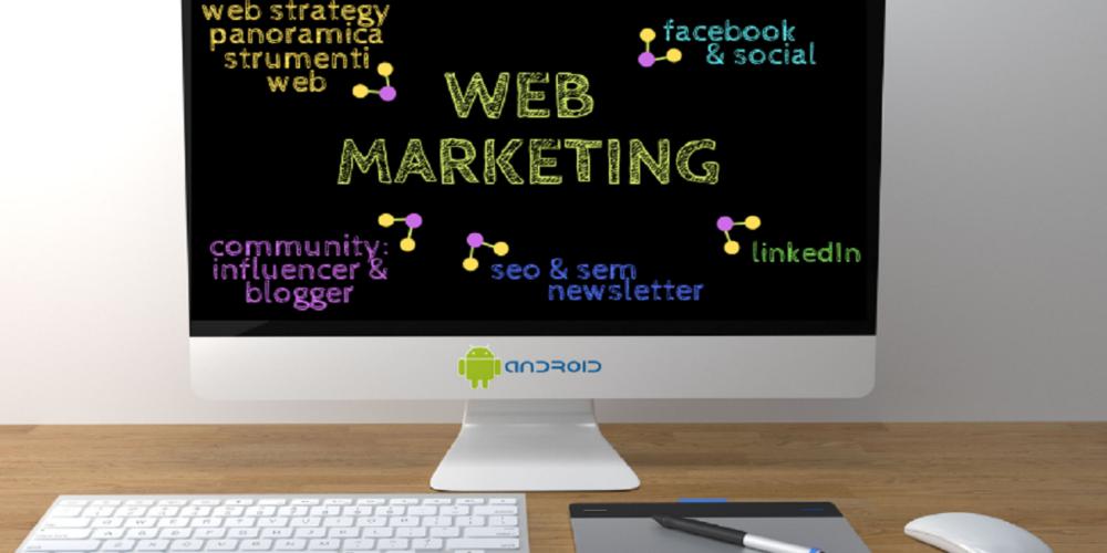 WebMarketing_Nov2019
