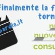 Ecco le indicazioni per ripartire con la formazione professionale, nel decreto Regione Lombardia 6283 del 27/05/20 e ordinanza 555 del 29/05/20