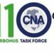 WEBINAR GRATUITO – SUPERBONUS 110% : VANTAGGI E OPPORTUNITA' <br>Lunedì 26 ottobre (17.00 – 19.00)