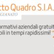 Progetto Quadro SIAL | Fondartigianato