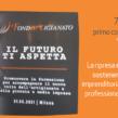 ECIPA partecipa al Convegno Regionale Fondartigianato IL FUTURO TI ASPETTA