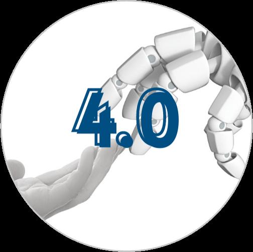 NEW! Formazione 4.0, Fondo Nuove Competenze e altri incentivi