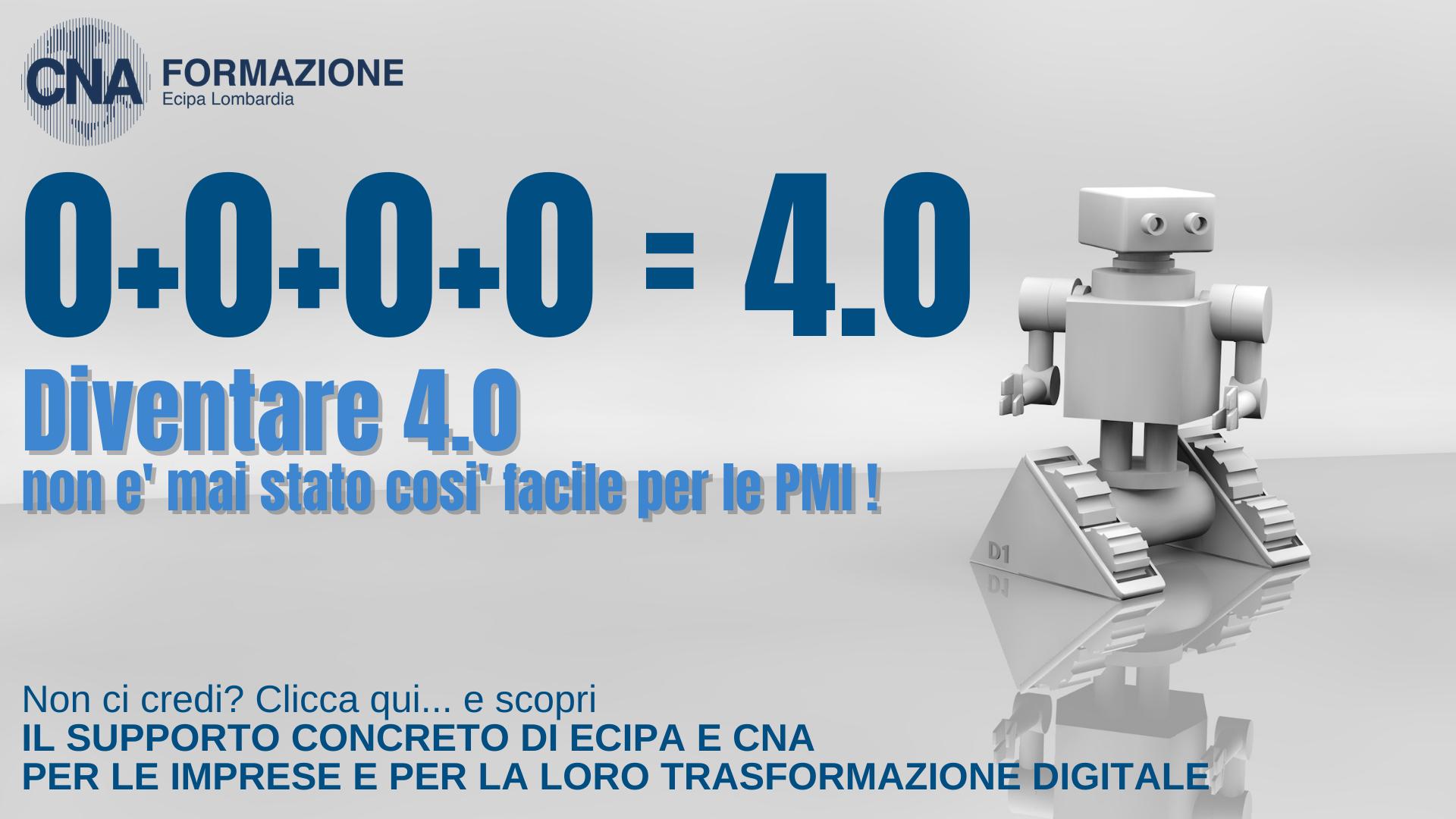 PopUp 4.0Robot