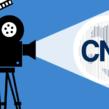 Nuove opportunità per le professioni creative: nasce in Lombardia l'Alta Scuola di Serialità Cinetelevisiva – OPEN DAY DI PRESENTAZIONE 06.10.2021 ore 12.00